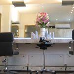 11-salon
